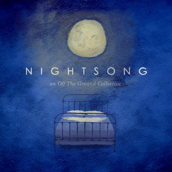 Night Song Artwork