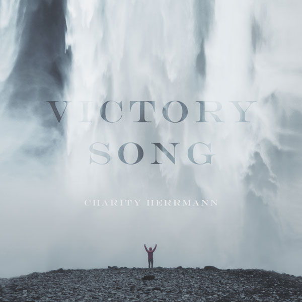 Victory Song Music Album 2015